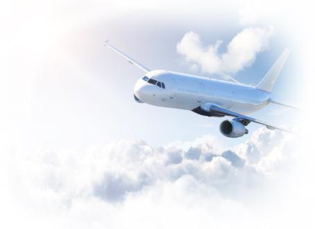Lėktuvų bilietai: Larnaka - Vilnius , rugsėjo 19 dienos grįžimui kaina į vieną pusę - tik 45,00 EUR